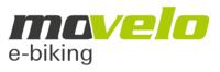 Logo Movelo