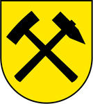 Wappen Hövels