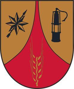 Wappen Mittelhof
