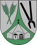 Wappen Birken-Honigsessen