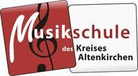 Logo Kreismusikschule Altenkirchen