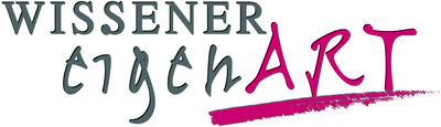 Logo - WISSENER eigenART
