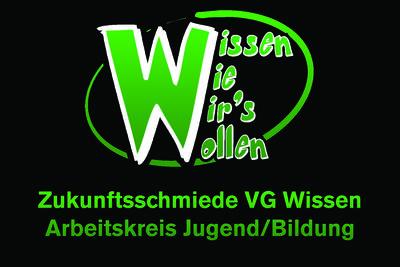 Logo - Arbeitskreis Jugend-Bildung