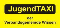 Logo - JugendTAXI
