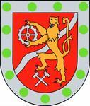Wappen Verbandsgemeinde Hamm