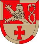 Wappen Verbandsgemeinde Daaden
