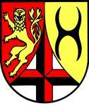 Wappen Kreis Altenkirchen