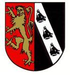 Wappen Verbandsgemeinde Betzdorf