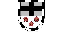 Wappen VG Startseite