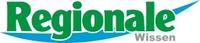 Regionale Logo