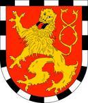 Wappen Verbandsgemeinde Altenkirchen