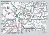 VGWS Regionalverkehrsplan