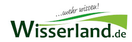 Externer Link: Website wisserland.de