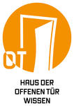Logo OT Wissen