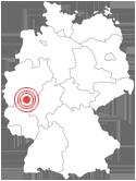 Externer Link: Lage der Verbandsgemeinde Wissen©