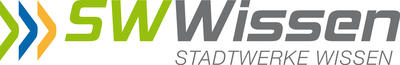 Logo - Stadtwerke Wissen GmbH