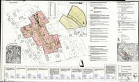 Bebauungsplan Steckensteiner Wald - Planzeichnung
